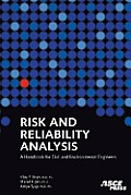 Risk and Reliability Analysis