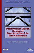 Performance-Based Design of Structural Steel for Fire Conditions