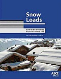 Snow Loads Guide To the Snow Load Provisions of Asce 7 10