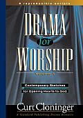 Drama for Worship