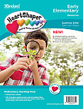 Early Elementary Resources: Plastic Zip-Sealed Bag (Standard Lesson Quarterly)
