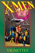 Vignettes X Men