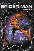 Best Of Spider Man Volume 1