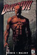 Daredevil #02