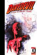 Wake Up Daredevil 03
