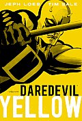 Daredevil Legends: Volume 1:  Yellow