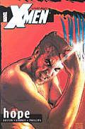 Uncanny X Men 01 Hope