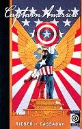 New Deal Captain America 01
