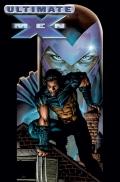Ultimate X-Men #03 (Hardcover)