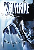 Coyote Crossing Wolverine 02