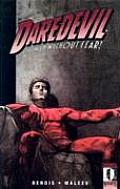 Hardcore Daredevil 07
