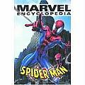 Marvel Encyclopedia Vol 4: Spider-Man