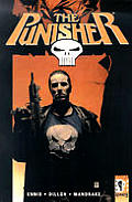 Punisher 03