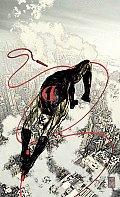 Daredevil  #11: Golden Age