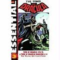 Essential Tomb Of Dracula 03