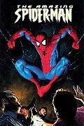 Skin Deep Amazing Spider Man Volume 9