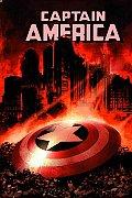 Winter Soldier Captain America Volume 2