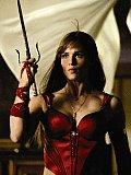 Elektra The Movie Adaptation