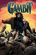 Astonishing X Men Gambit 02 Hath No Fury