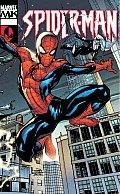 Marvel Knights Spider Man