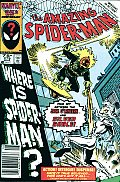 Spider-Man Vs. Silver Sable Volume 1 Tpb by Tom Defalco