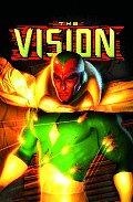 Yesterday & Tomorrow Vision