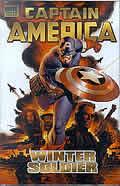 Winter Soldier Captain America 01