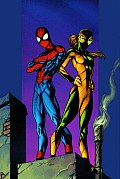 Ultimate Spider-Man Volume 16: Deadpool
