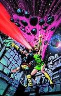 Essential X-Men #02