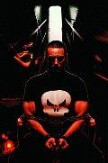 Man Of Stone Punisher 07
