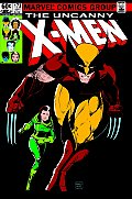 Essential X-Men #04 by Chris Claremont