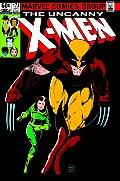 Essential X-Men #04