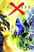 Universe X Volume 2