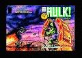 Essential Rampaging Hulk Volume 1