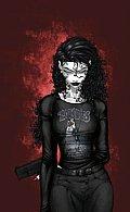 Anita Blake Vampire Hunter Guilty Pleasures Volume 1