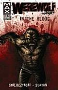 Dead Of Night Werewolf By Night