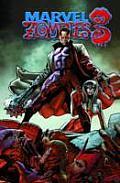 Marvel Zombies Volume 3