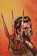 Wolverine Weapon X Volume 1 Adamantium Men