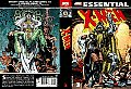 Essential X-Men Volume 3 Tpb (All-New Edition) by Dave Cockrum (con)