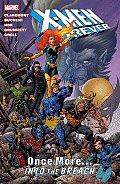 X Men Forever Volume 5
