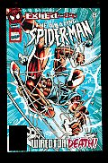 Amazing Spider-Man #05: The Complete Clone Saga Epic by Mark Waid