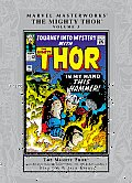 The Mighty Thor, Volume 3