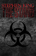 The Stand (Stand (Marvel))