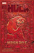 Mayan Rule