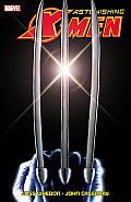 Astonishing X Men By Joss Whedon & John Cassaday Ultimate Collection Book 1