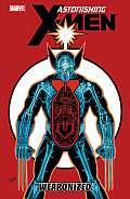 Astonishing X-Men 11