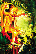 Marvel Zombies The Complete Collection Volume 2