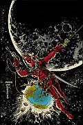 Deadpool by Daniel Way The Complete Collection Volume 03