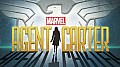 Marvel's Agent Carter: Season One Declassified