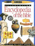 Nelsons Illustrated Encyclopedia Of The Bible